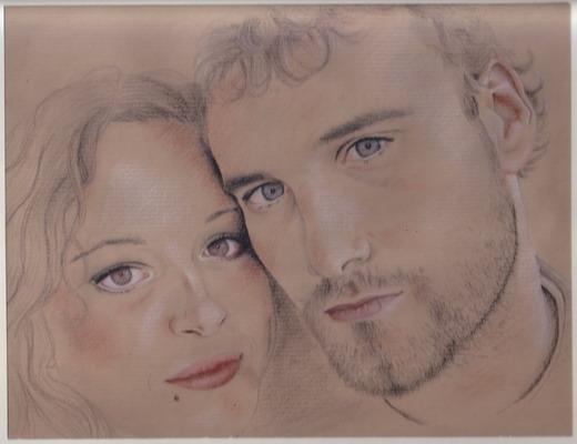http://marilynsenechal.free.fr/Images/portraits%20animaux%20paysages%20+%20MENU/PORTRAITS/1.nous_dessin.JPG
